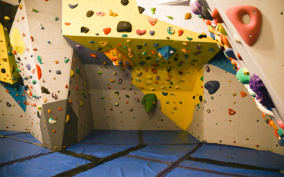 oalth_bouldering_small